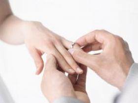 婚姻是另一番世界的起点,戒骄戒躁