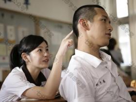 大学生如何让约会变得又小资又浪漫?