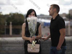 跟女生第一次约会我们应该注意些什么呢?