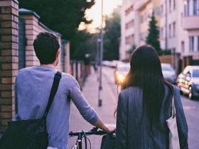 追女生的套路?什么是追女生的聊天技巧?
