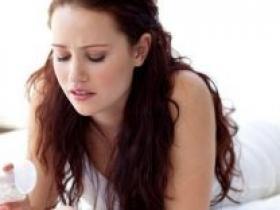 怎么和女孩聊天找话题?学会这三招就能够让你心想事成