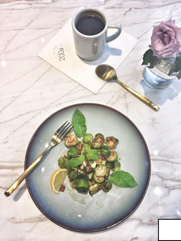 美食——朋友圈素材第三期