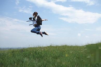 【屌丝逆袭之路】从被绿茶甩 到 被空乘倒追,我做到了….