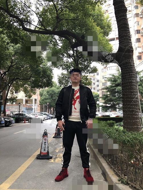 深圳线下7天,到底能蜕变到什么程度?