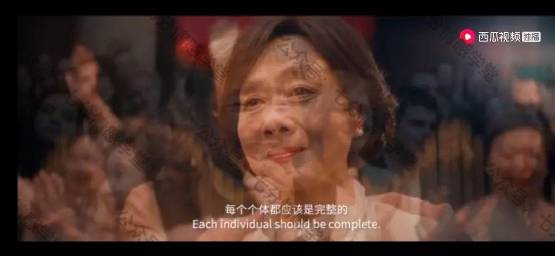 徐峥《囧妈》看哭千万人:是原生家庭带来的影响还是我们要学会什么?