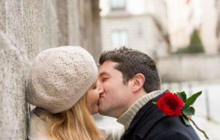 男生约会喷什么香水好?这四款香水会偷走女人心