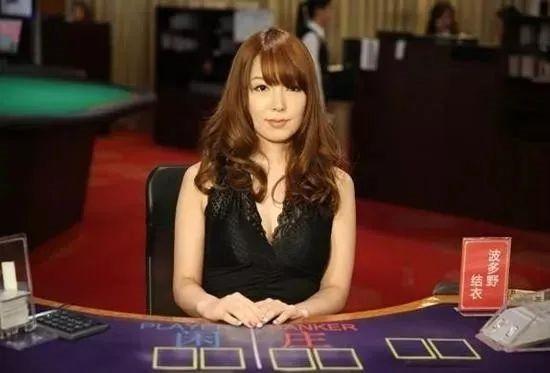 """那些在A片和se情网站上以""""澳门赌场""""为噱头的线上博彩公司"""