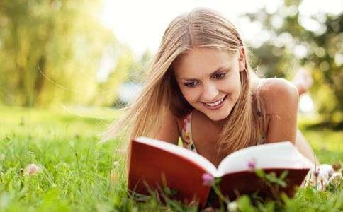 追女生幽默聊天技巧,3点搭讪法帮你搭讪追女生成功率